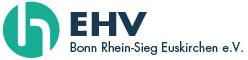 Einzelhandelsverband Bonn Rhein-Sieg Euskirchen